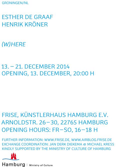 esther-henrik_flyer 001-2 back
