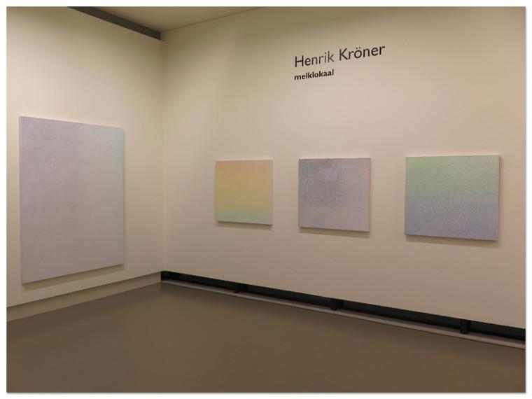Art Noord, Museum Belvedere